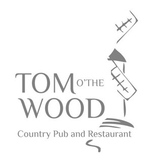 Tom o the Wood - warwickshire