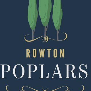 Rowton Poplars Hotel - Chester