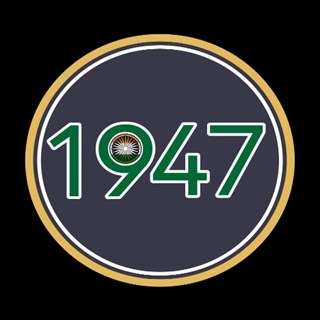 1947 RESTAURANT, BAR & PIZZA KITCHEN - LONDON