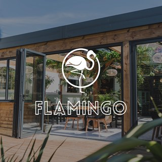Flamingo - Bournemouth