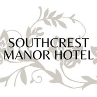 Southcrest Manor Hotel - Redditch