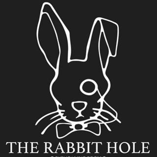 The Rabbit Hole - London