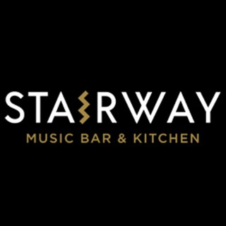 Stairway Music Bar & Kitchen - Biggleswade,
