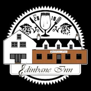 Edinbane Inn - Isle of Skye