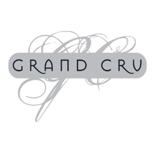 Grand Cru - Edinburgh