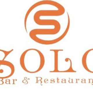 Solo Bar & Restaurant - LIVERPOOL