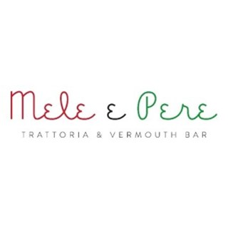 Mele & Pere - London