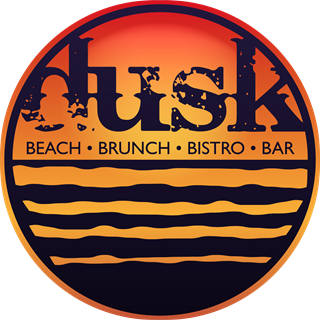 Dusk Bar and Bistro - Blackpool,