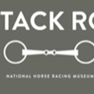 The Tack Room - Newmarket,