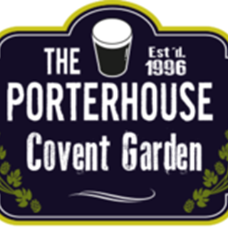 The Porterhouse - London