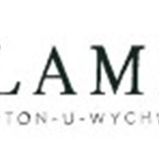 The Lamb Inn - Shipton under wychwood,