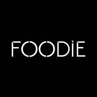 Restaurant Foodie - 0160 Oslo