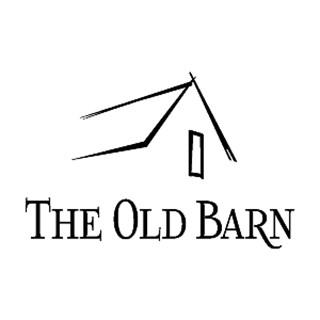 The Old Barn - Fife