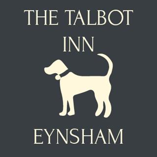 The Talbot Inn - Witney