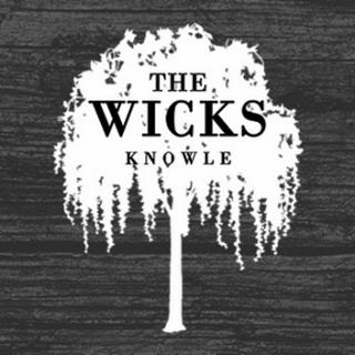Wicks Bar & Grill Knowle Village - Knowle Village