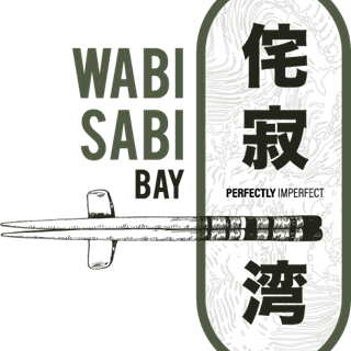 Wabi-Sabi Bay Ltd - Paignton