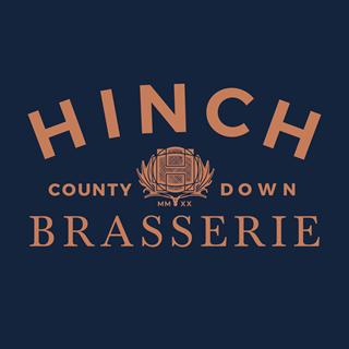 Hinch Brasserie - Ballynahinch
