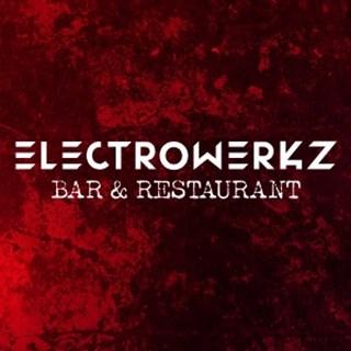 The Electrowerkz  - Islington
