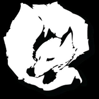 Fox & Firkin - London