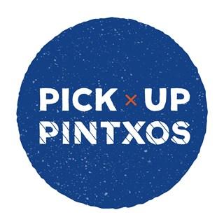 Pick Up Pintxos - Folkestone
