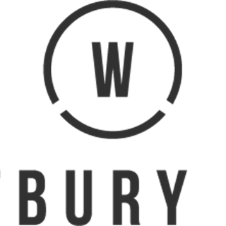 Westbury Park Pub - Bristol