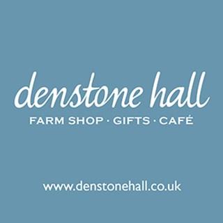 Denstone Hall Farm Shop & Café -  Uttoxeter