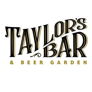 Taylor's Bar and Beer Garden - Galway