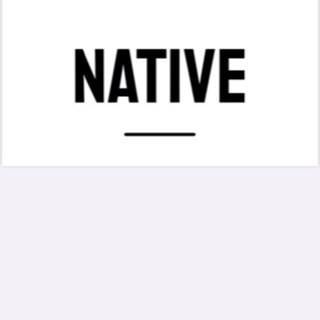 Native - Sheffield