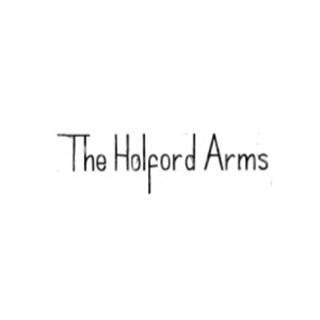 The Holford Arms - Tetbury