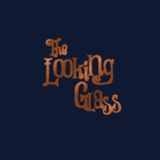 The Looking Glass - Sunderland