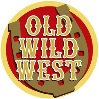 OLD WILD WEST - Segrate