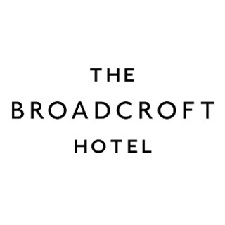The Broadcroft Hotel - Glasgow