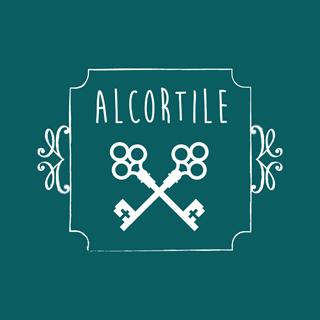 Al Cortile - Milano