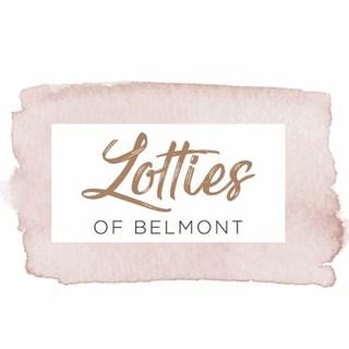 Lottie's of Belmont -  Bolton