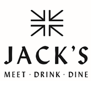 Jack's Bar - HOUNSLOW