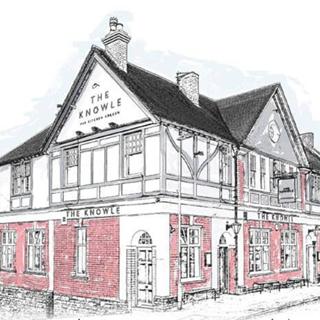 The Knowle - Bristol