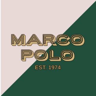 Marco Polo Newcastle - Newcastle upon Tyne