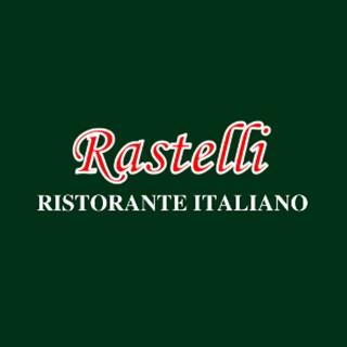 Rastelli - Windermere