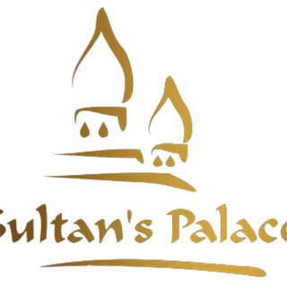 Sultan's Palace - Liverpool