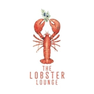 Lobster Lounge - Teignmouth