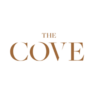 The Cove - Cork