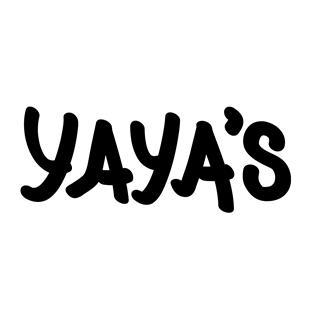 Yaya's Restaurant Majorstua