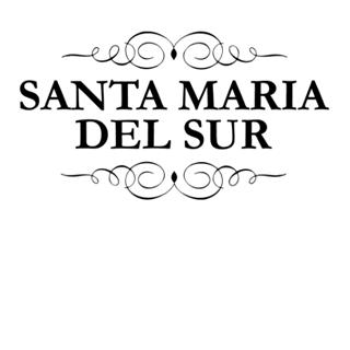 Santa Maria del Sur - London
