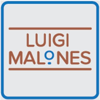 Luigi Malones Temple Bar - Dublin