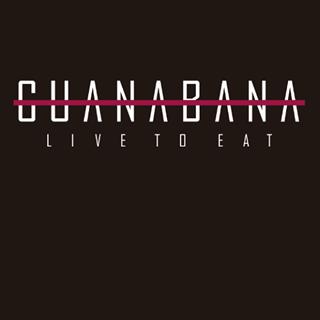 Guanabana - London