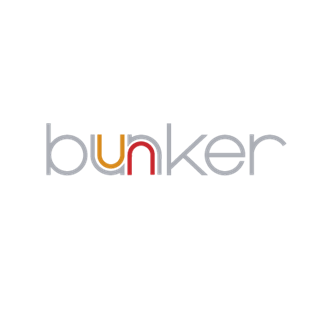 Bunker Bar and Restaurant - Glasgow