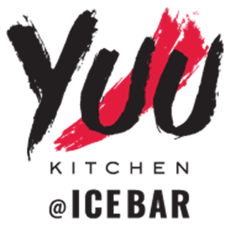 Yuu Kitchen at ICEBAR - London