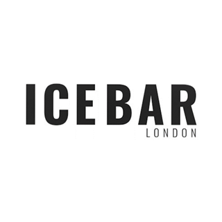ICEBAR London - London