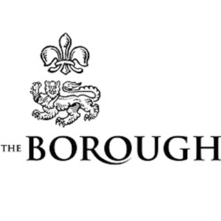 The Borough - Lancaster