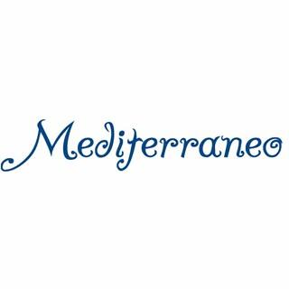 Restaurant Mediterraneo - Glasgow